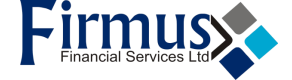 Firmus Financial Services Ltd Logo